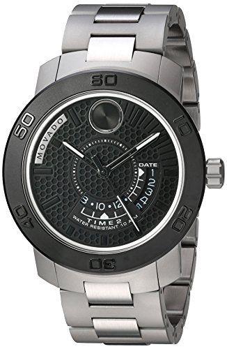 Relojes Accesorios Barcelona Madrid Spain España Moda Watch Watches Reloj Colombia Cali Rolex Barr Luxury Watches For Men Watches For Men Watches