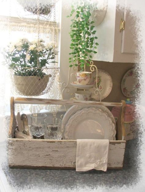 Home Decor Stores Fayetteville Ar few Shabby Chic Decor Ideas Living Room, Pinterest Shabby Chic Decor Diy its Home Decor Outlets Syracuse Ny 13224