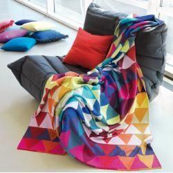 Kuscheldecken Wohndecken Wolldecke Mexico Eagle Productseagle Products Kuscheldecken Wohndecken In 2020 Baby Pillows Blanket Living Room Decor Traditional