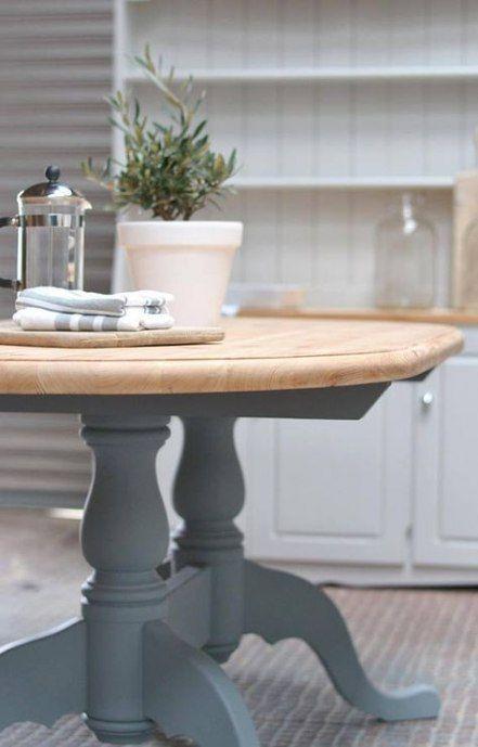 Best Farmhouse Table Oval Shops 43 Ideas Dining Table Makeover Oval Table Dining Oval Kitchen Table