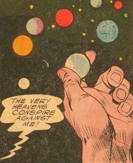 Aesthetics Tumblr Vintage Pop Art Pop Art Comic Art