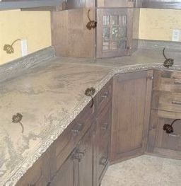 20 Ideas Kitchen Sink Ideas Diy Laundry Rooms Grey Laundry Rooms