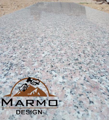 Rosa El Nasr Di Granito Egiziano Email Sales Marmodesign Trade Com Whatsapp 201114311474 Granite Suppliers Granite Egyptian