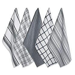 Best Absorbent Kitchen Towels In 2020 Cotton Towels Design