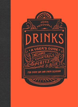 Typography Letters, Typography Logo, Hand Lettering, Vintage Packaging, Vintage Labels, Vintage Fonts, Vintage Branding, Book Cover Design, Book Design