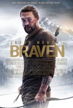 Assistir Braven Legendado Online No Livre Filmes Hd Filmes