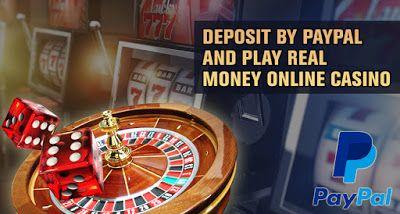 казино денег онлайн без