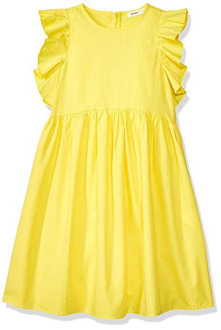 Koton Kiz Cocuk Elbise Amazon Com Tr Elbise The Dress Kiz Cocuklar