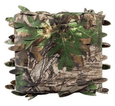 detail camo camouflage net hunting blinds type product military red de material blind