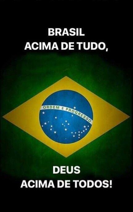 Pin De David Araujo Em 8 10 57 Papeis De Parede Jair Bolsonaro