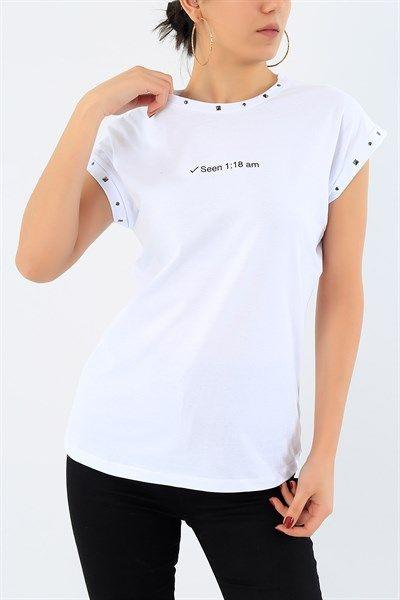 29362 Turkiye Nin En Hesapli Bayan Giyim Sitesi Modamizbir Com 2020 Tisort Moda Tisort Modelleri