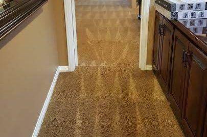 Coastal Breeze Carpet Care Carpet Cleaning Services In Huntington Beach California Coastal Breeze Carpet Care Carpet Cleaning Service