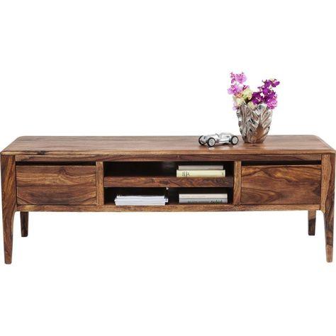 List Of Pinterest Kare Design Furniture Modern Ideas Kare Design