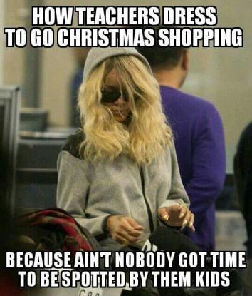 50 Clean Christmas Memes Teacher Memes Funny Funny Teaching Memes Teacher Quotes Funny