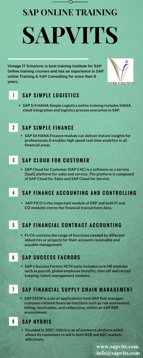 Pin de Prachi Khilari en SAP Simple Logistics Pinterest - simple sales contract