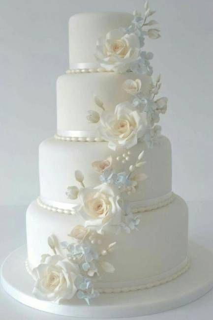 Wedding Dresses Classic Magazines 31+ Ideas #weddingdressesclassic