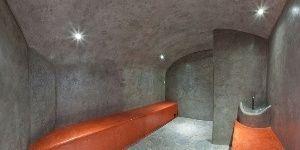 Tadelakt Mooi Maar Kostbaar Marokkaans Stucwerk 2019 Binnenmuren Natte Ruimtes Buitenmuren