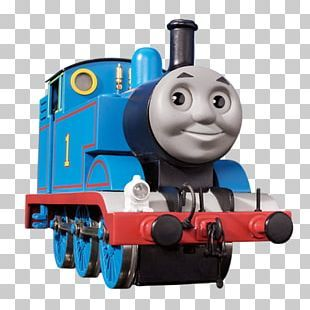 Thomas Friends Train Sodor Day Out With Thomas Png Clipart Accidents Happen Character Cuyahoga Valley Scenic Railroad Day Thomas And Friends Thomas Png