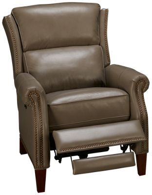 Prime Synergy Genesis Leather Power Recliner Ivenus Clinic In Ncnpc Chair Design For Home Ncnpcorg