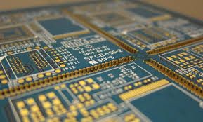 Top Pcb Factory In China Standard Pcb In 2020 Circuit Board Printed Circuit Board Printed Circuit