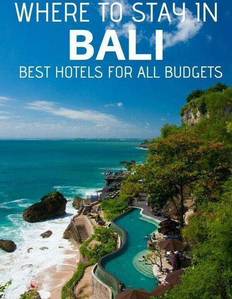 #Hotel,#hotels,#bali