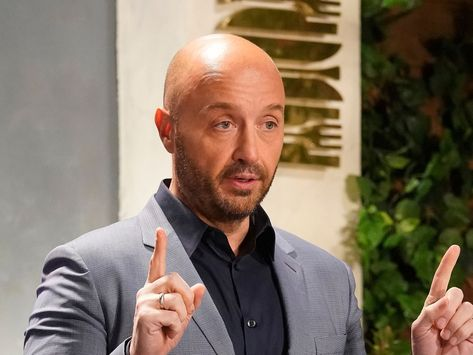 State Attorney General Is 'Looking Into' Joe Bastianich as Part of Batali's Misconduct Claims