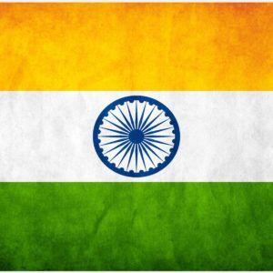 Indian Flag Wallpaper Indian Flag Wallpaper Indian Flag Iphone 6 Wallpaper
