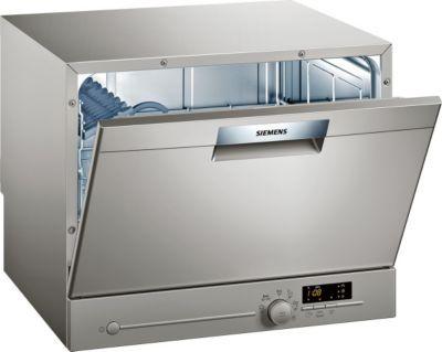 Largeur Lave Vaisselle Encastrable Mini Lave Vaisselle Bosch Sks50e16eu Mini Lave Vaisselle En Lave Vaisselle Siemens Lave Vaisselle Compact Lave Vaisselle