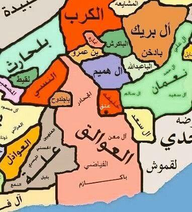 Pin By أحمد العربى On Islam Is Truth Bart Simpson Character Bart