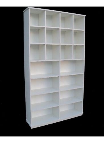 Perchero Vestidor Estante Estanteria Modular Hierro Madera 16 970 00 En Mercado Libre Estanterías Modulares Muebles Con Cajones Organizador Cubo