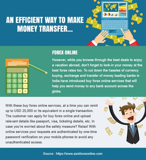how to transfer money from hdfc forex card to bank account online
