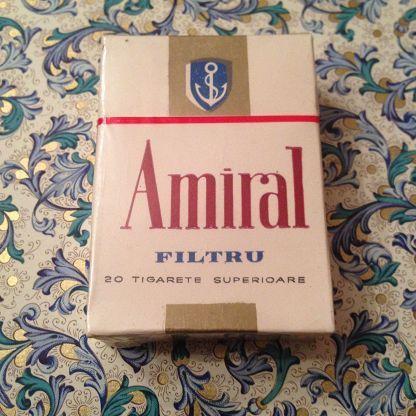 Сигареты рига купить купить сигареты гламур в нижнем новгороде