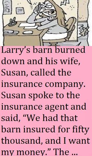 The Life Insurance Of Husband In 2020 Funny Relationship Jokes