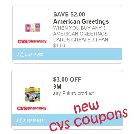 I Heart Cvs American Greetings Cards American Greetings Cvs