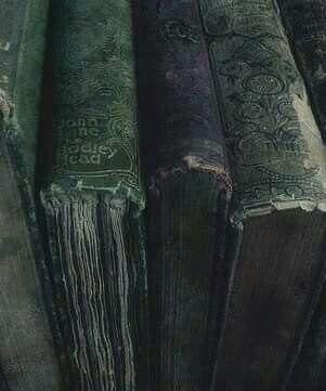 slytherin, harry potter, and books-bild Loki Aesthetic, Dark Green Aesthetic, Slytherin Aesthetic, Witch Aesthetic, Slytherin House, Slytherin Pride, Ravenclaw, Harry Potter Houses, Hogwarts Houses
