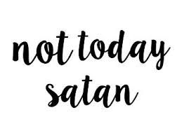 Image result for we all need jesus and free svg | Decals | Cricut