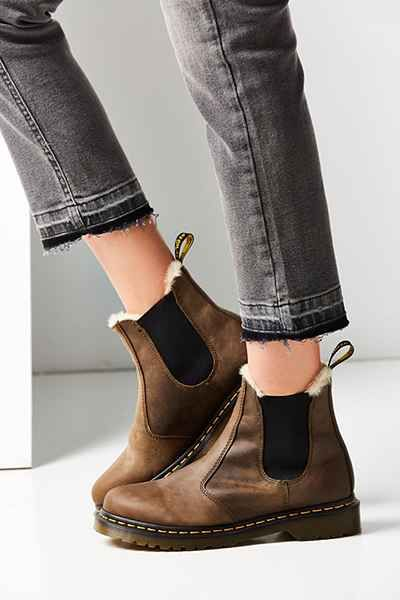 Image 1 of Dr Martens Core 939 Brown Hiking Boots | I could wear this? |  Pinterest | Dr martens, Brown and Doc martens