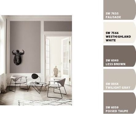 Poised Taupe By Sherwin Williams Color Scheme Paint Colors For Home Bedroom Paint Colors Paint Colors For Living Room,Best Personalized Baby Gifts 2020