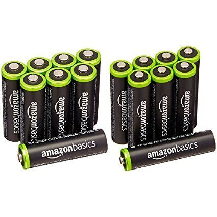 Top 10 Telephone Batteries For Panasonic Cordless Of 2020 No Place Called Home Cordless Phone Panasonic Nimh