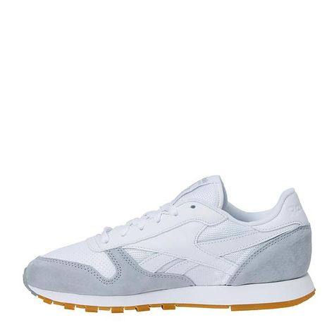 bb4b3fe82c2 Reebok sneakers Classic Leather SPP? Bestel nu bij wehkamp.nl   Shoes