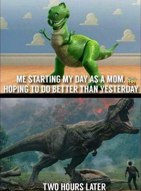 Pin On Mom Life