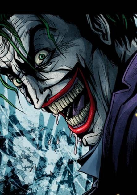 Download Gambar Joker Buat Quotes Joker Wallpapers Free By Zedge Joker For Android Apk Download Download Joker Attitude Motivat Joker Batman The Joker Joker