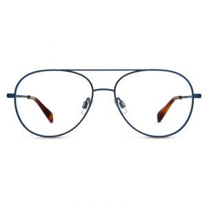 cd4537d12dd0 Latest Trending Prescription Glasses in Fashion for 2018 Celebrity Style  Aviator Eyeglasses Gigi Hadid Khloe Kardashian Hailey Baldwin Chiara Eyewear  ...