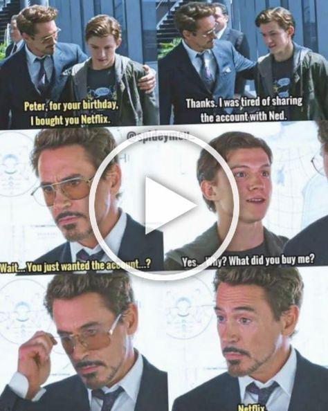 ✔ Funny Quotes About Men Humor #wokeaf #gainpost #gaintrick