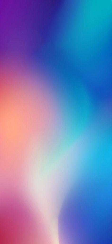 Download 8400 Koleksi Background Xiaomi Hd Terbaik