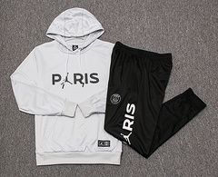 estudiante universitario Nueva Zelanda conversión  whatsapp:+8618060060068 | Yupoo | Nike jacket, Adidas jacket ...