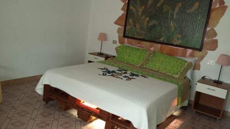 B&B L'essenza dei sogni o appartamento a Civitanova Marche