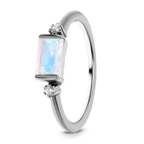 Certifié 3.25 ct Round Diamond Belle Fantaisie Pendentif 14k or Blanc