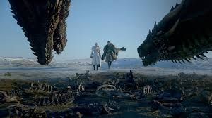 Game Of Thrones Season 8 Episode 3 Who Died And Who Lived Vox Game Of Thrones Fans Watch Game Of Thrones Game Of Thrones Facts