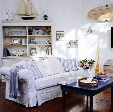 beach decor gifts when home decor stores raleigh nc around home decor websites in usa beach theme wedding decoration ev icin evler koltuklar
